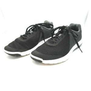 Nike Shoes Running 844514 002 Mens Flex Experience
